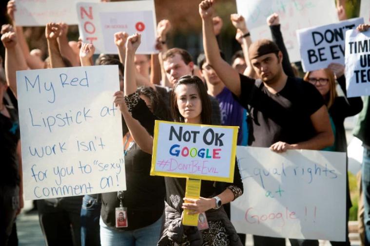Googlers-google