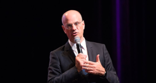 Jean-Michel-Blanquer-CAPES-Informatique