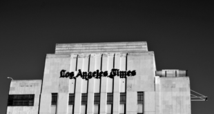 Los-angeles-times-cyberattaque