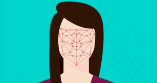 Xiaozhu-facial-recognition