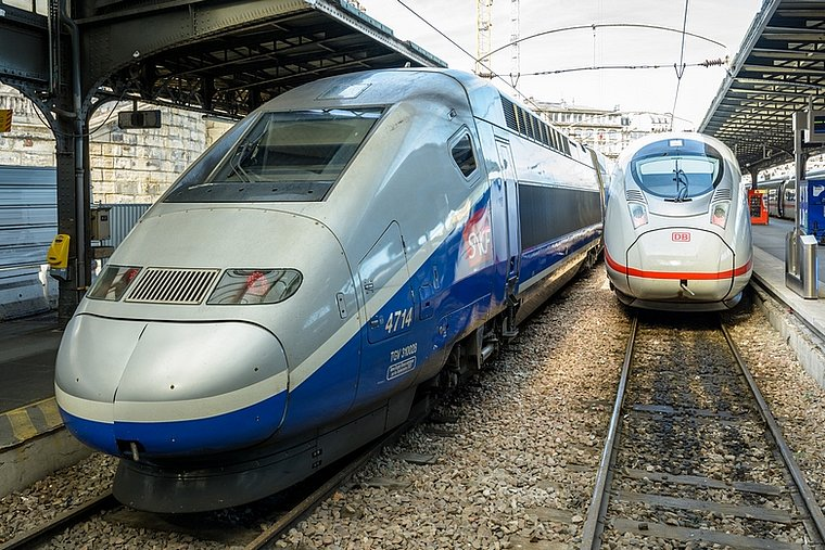 concurrence-sncf