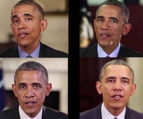 obama-deep-fake