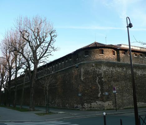 prison-sante-brouilleurs