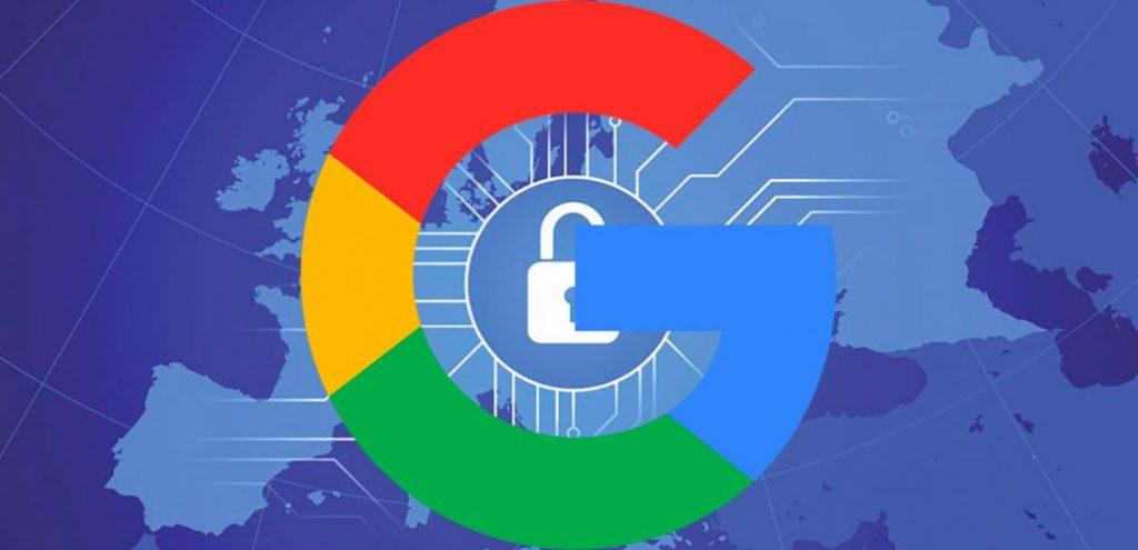 rgpd-google-gdpr-cnil