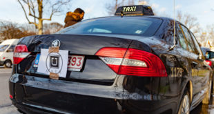taxi-uber-belgique-bruxelles