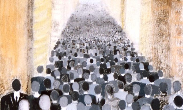 crowdworker-micro-travail