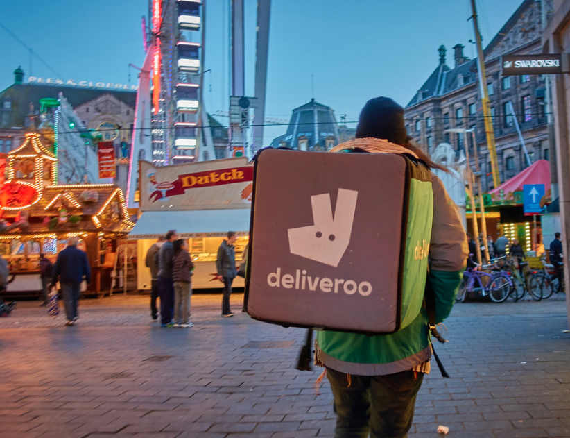 Deliveroo-Amazon-1