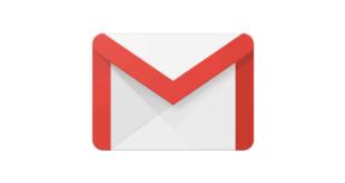 Gmail-Google-1
