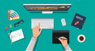 webdesigner-lsf