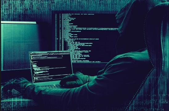 Baltimore-EternalBlue-Cyberattaque