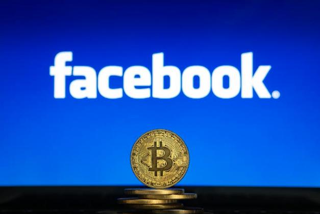 Facebook-cryptomonnaie-Free-Iliad-Xavier-Niel