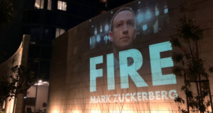 Fire-Zuckerberg-Facebook
