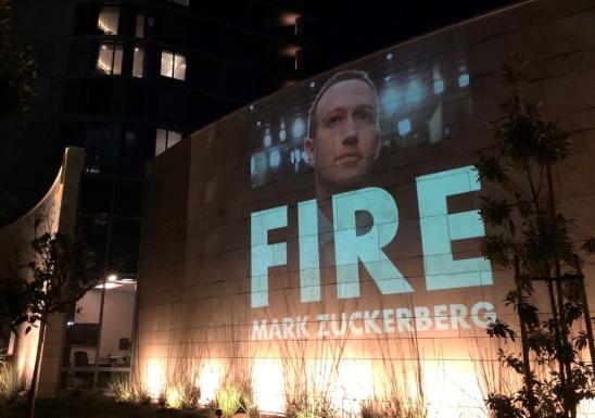 Fire-Zuckerberg-Facebook