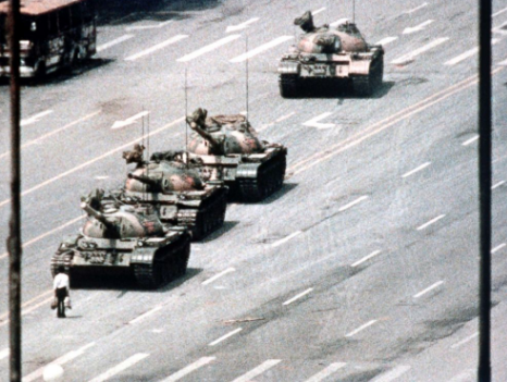 Tiananmen-massacre-printemps-de-Pekin-Chine-China-Beijing-1.png