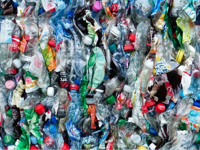 dechets-plastiques-Indonésie-wwf