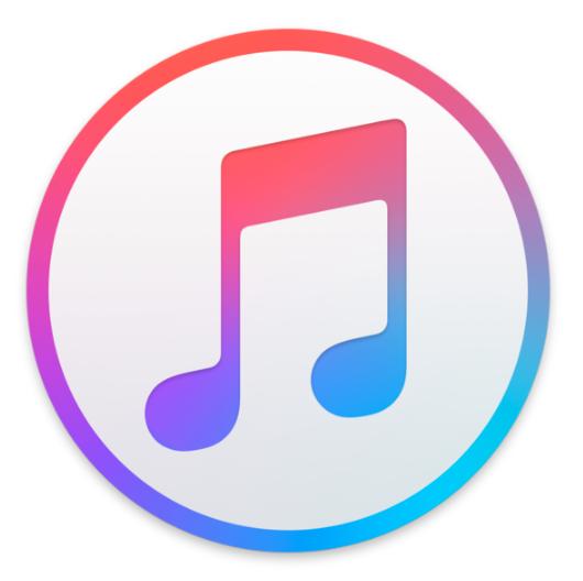 iTunes-Apple-Catalina