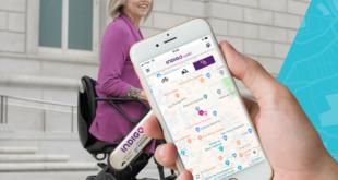 indigo-weel-fauteuils-roulants-électriques-Toulouse