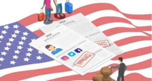 visa-usa-etats-unis-reseaux-sociaux-surveillance-1