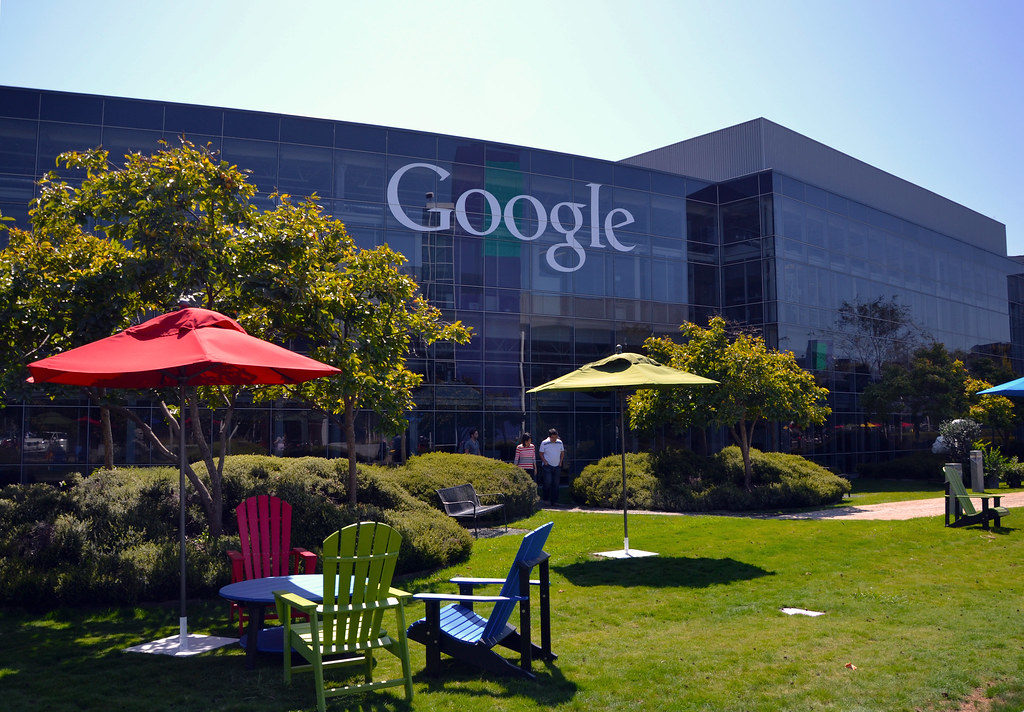 silicon-valley-google-stage-internship