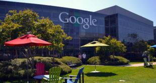 silicon-valley-google-stage-internship