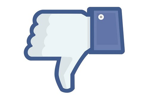 FTC-Facebook