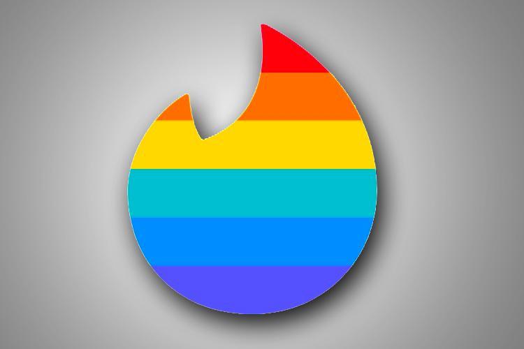 Tinder-LGBT