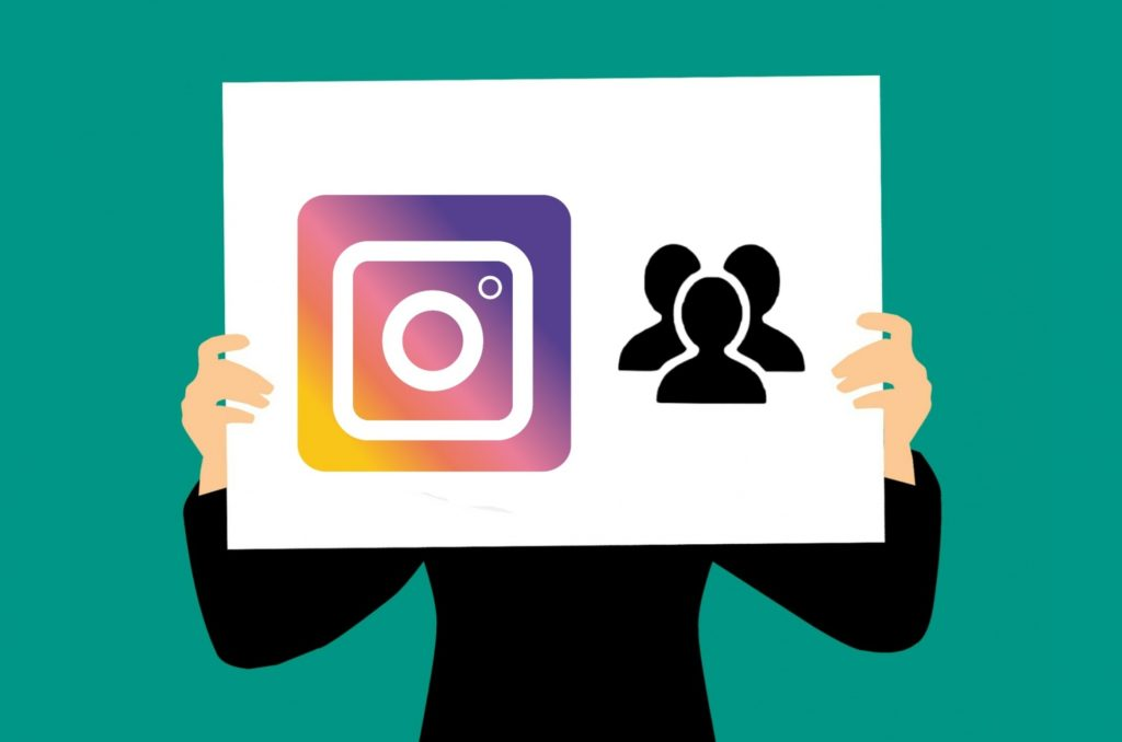 faux-likes-influenceurs-instagram