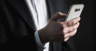 ANFR-DAS-smartphone