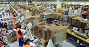 Amazon-marketplace-fba