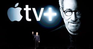 Apple-TV-streaming-Netflix-Amazon-Prime