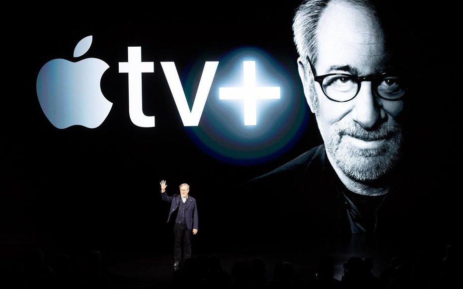 Apple-TV-streaming-Netflix-Amazon-Prime