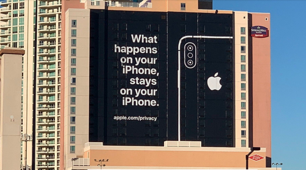 Apple-iphone-privacy-siri
