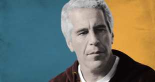 Epstein-Silicon-Valley