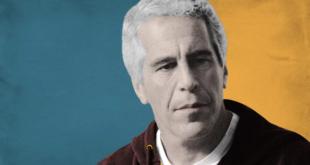 Epstein-Silicon-Valley