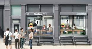 Facebook-Cafe-privacy-London
