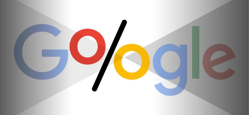 Google-taxe