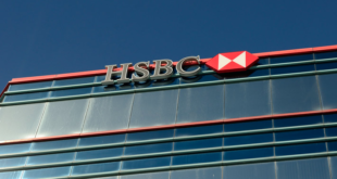HSBC-fraude-evasion-fiscale-blanchiment