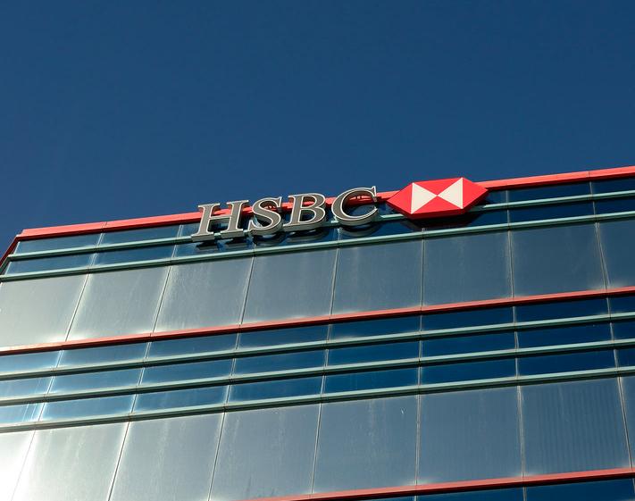 HSBC-fraude-evasion-fiscale-blanchiment