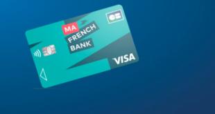 MaFrenchBank-banque-postale