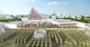 Paris-Expo-Porte-de-Versailles-ferme-urbaine