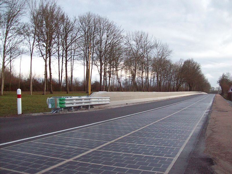 Route_solaire_de_Tourouvre