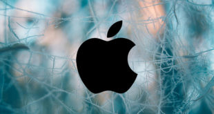 apple-security-flaw-project-zero-google