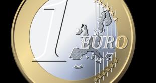 isolation-un-euro-escrocs-escroquerie-dgccrf-plaintes