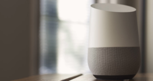 google-home-privacy-gdpr-rgpd