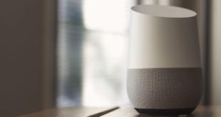 google-home-privacy-gdpr-rgpd