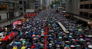 hongkong-china-twitter-protest