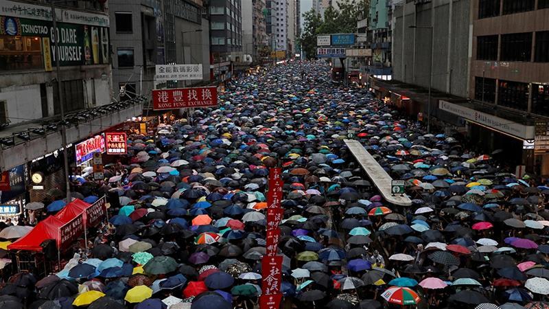 hongkong-china-twitter-protest