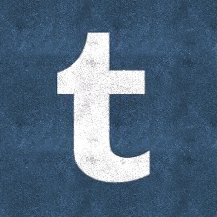 tumblr-verizon-automattic-wordpress-cms-blog