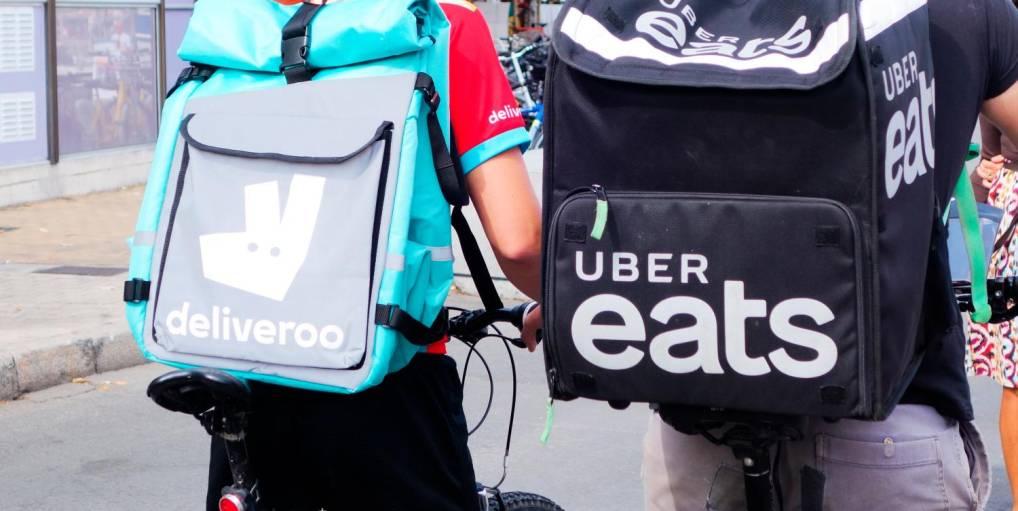 uber-eats-deliveroo-pole-emploi