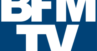BFMTV-Free-Orange